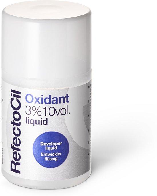 Oxidant 3% vloeibaar 100ml