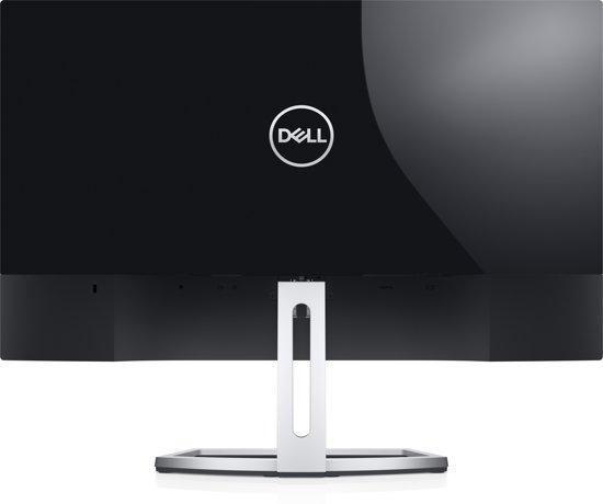 Dell S2318H - Full HD IPS Monitor