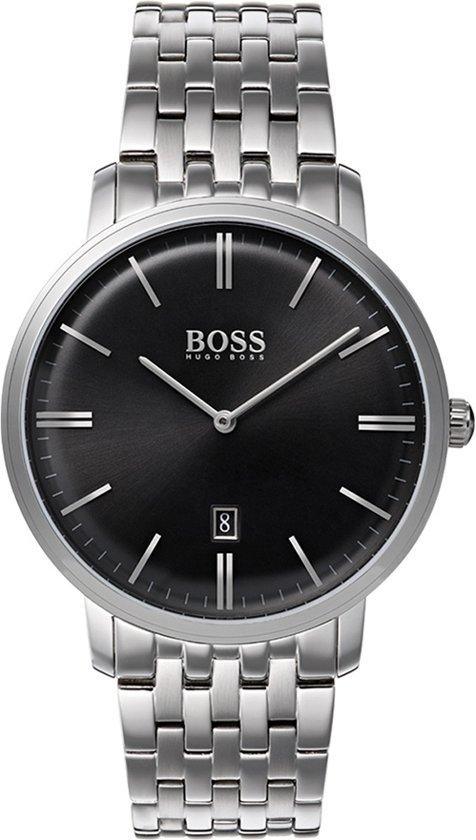 Hugo Boss Tradition Horloge