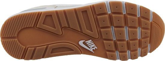 Maat Crème Sportschoenen Mannen Nike Nightgazer 44 EYq6xfUTw