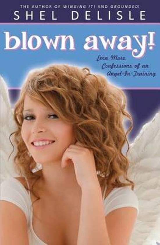 Blown Away!