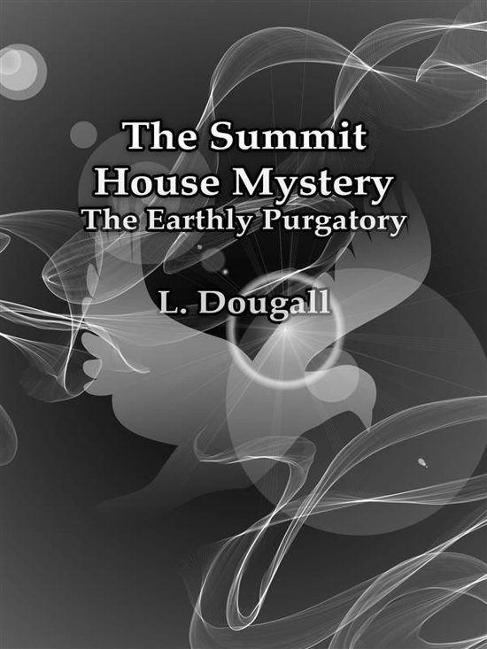 The Summit House Mystery