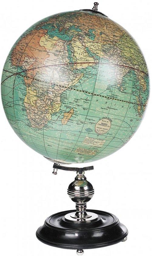Wereldbol Weber Costello Globe