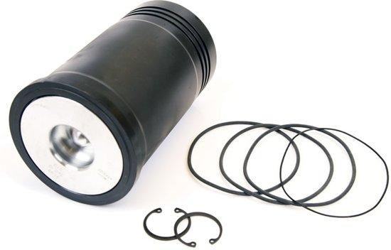 Cylinder liner kit suitable for Volvo Penta 3817861
