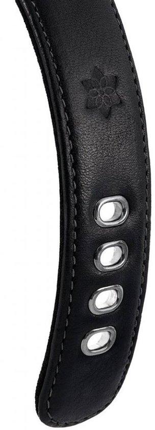 Sonus Faber Pryma Koptelefoon - Classic Pure Black