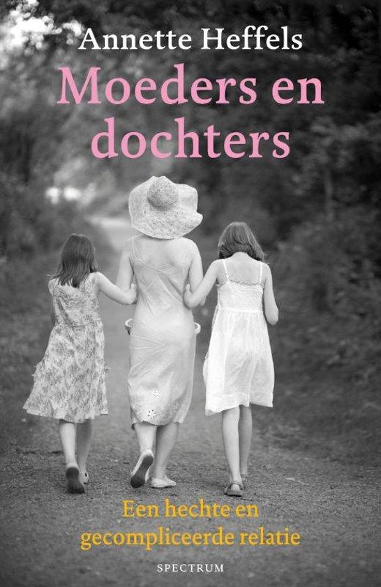 Moeders en dochters
