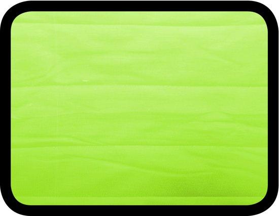 Bo-garden Hangmat - Deluxe Compleet - Gepolsterd - Groen