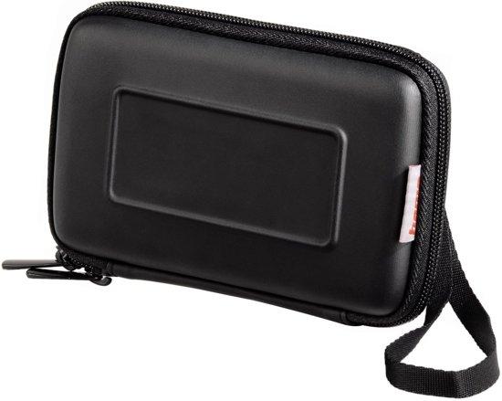 Hama 04995521 HDD Tas - 2.5 inch / Zwart