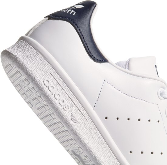 Wit Maat 44 Stan Smith Sneakers Heren Adidas wTqpfFxf