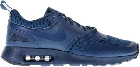 Nike Air Max Vision Sneakers Maat 44 Mannen blauw