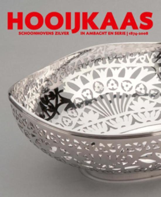 Hooijkaas
