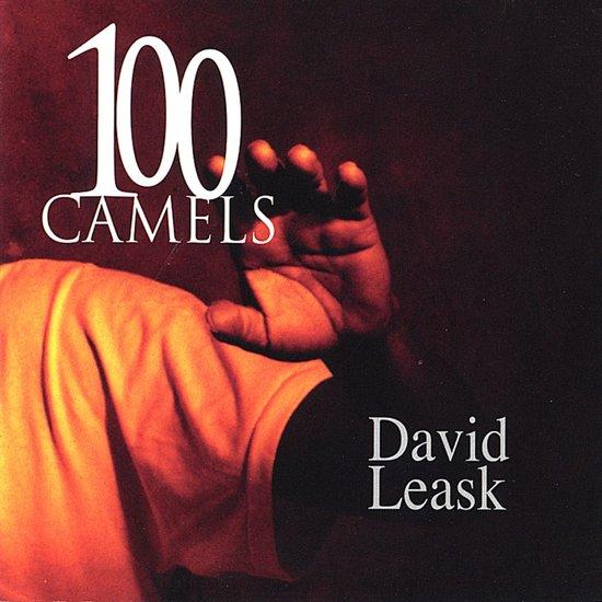 100 Camels