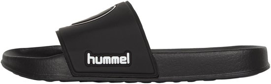 Black Circle 42 Hummel Unisex Slippers Maat nvgxSAq7
