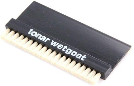 TONAR WETGOAT Brush for wet cleaning