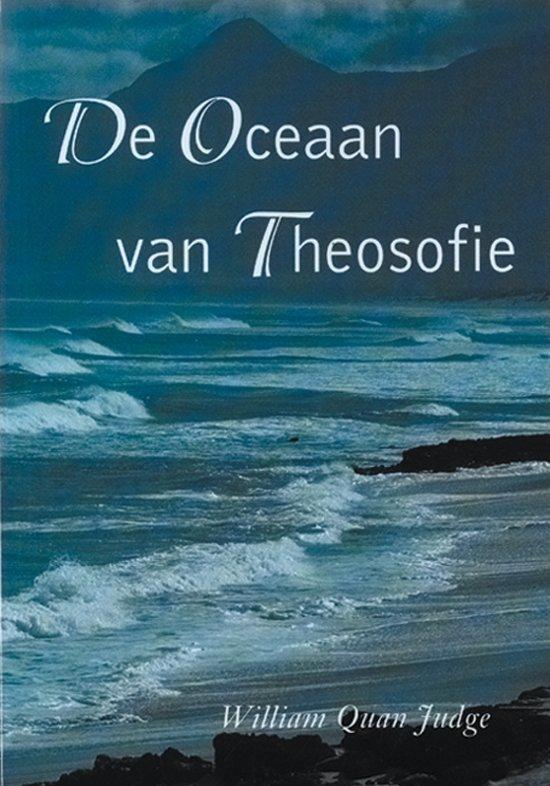 De oceaan van theosofie - Judge W. Quan |