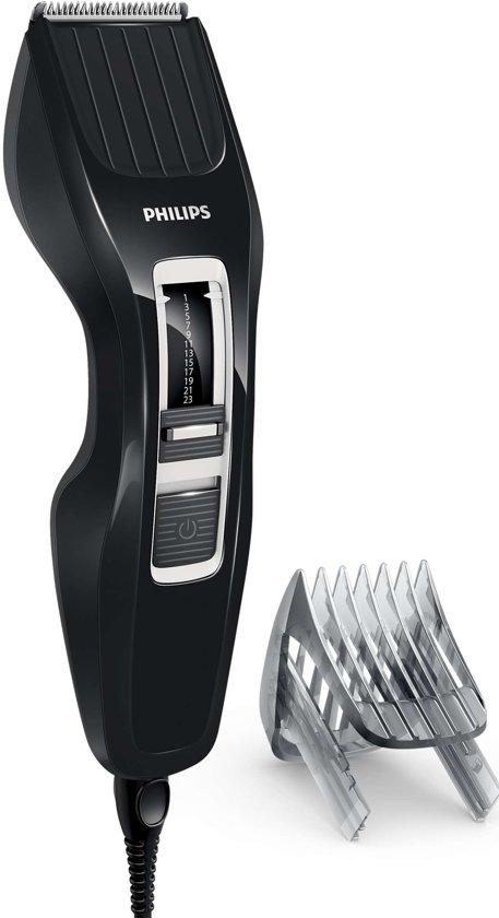 Philips HC3410/15 3000 serie - Tondeuse