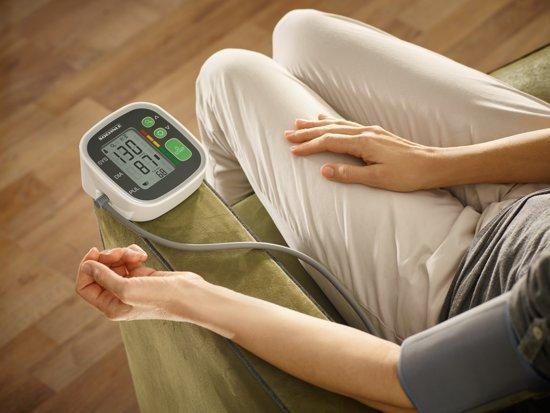 Soehnle - Bloeddrukmeter Systo monitor 300