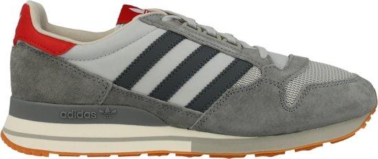 adidas zx 500 og w grijs