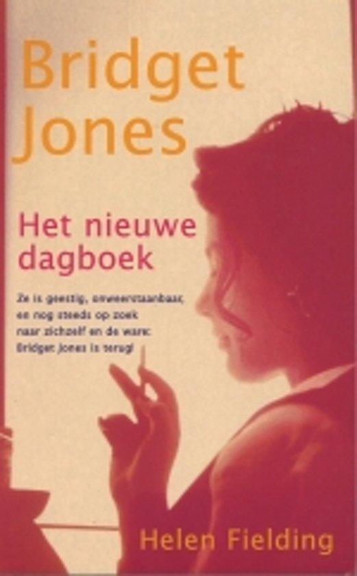 Helen-Fielding-Bridget-Jones
