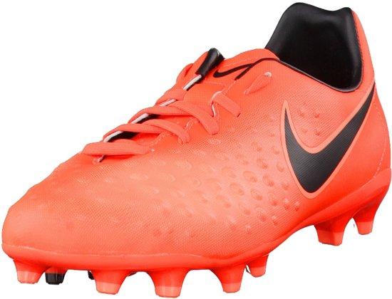 wholesale dealer ac140 c6859 bol.com | Nike Voetbalschoenen Jr Magista Opus II FG 844415-708 maat 36
