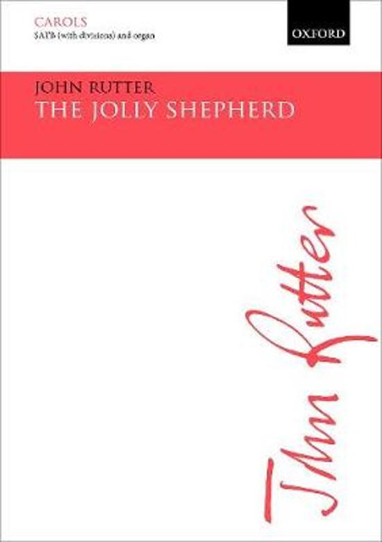 The Jolly Shepherd