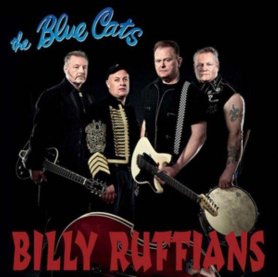 Billy Ruffians