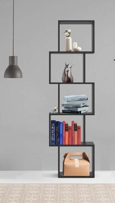 Open Kubus Kast.Vdd Vakkenkast Roomdivider Gestapeld Kubus Design Yoep Open 5 Vakken Zwart
