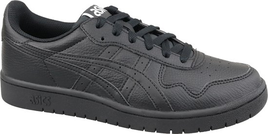 Asics Gel Lyte HY7F3 9096, Mannen, Zwart, Sneakers maat: 40 EU