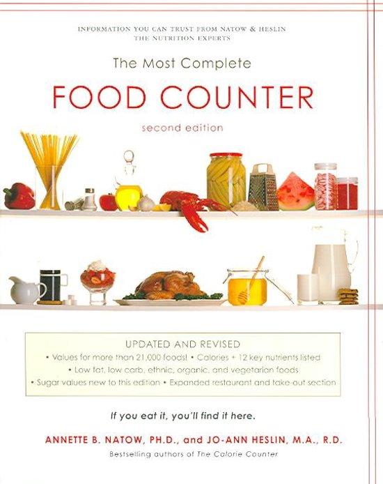 merck manual home health handbook