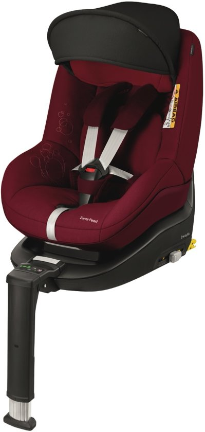 Maxi Cosi Autostoel Groep 0.Maxi Cosi Zonnekap Voor Autostoel Groep 0 1