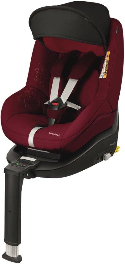 Maxi Cosi Autostoel Groep 1.Bol Com Maxi Cosi Zonnekap Voor Autostoel Groep 0 1