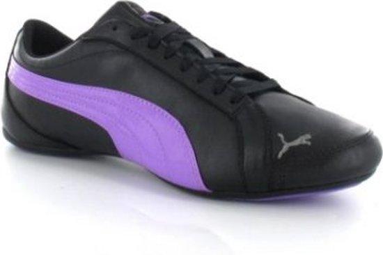 Puma Sportschoenen