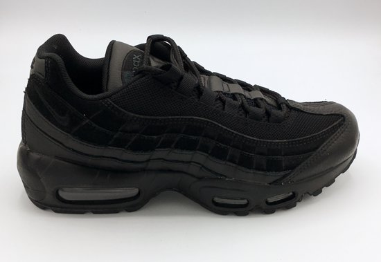 Nike Air Max 95 PRM Sneakers Heren