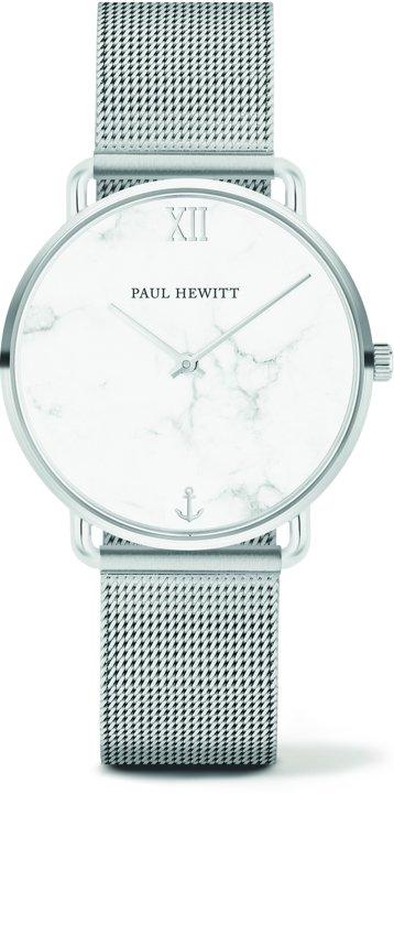 Paul Hewitt Miss Ocean PH-M-S-M-4S