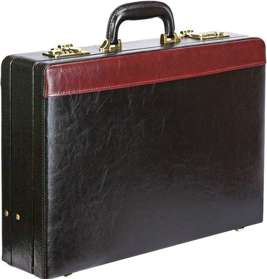 zakelijke koffer