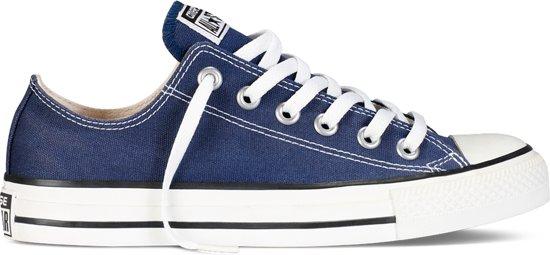 converse all stars blauw 40