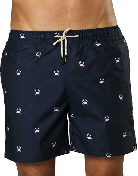 2e006c02b428c4 Zwembroeken Polyester Sanwin Beachwear | Globos' Giftfinder