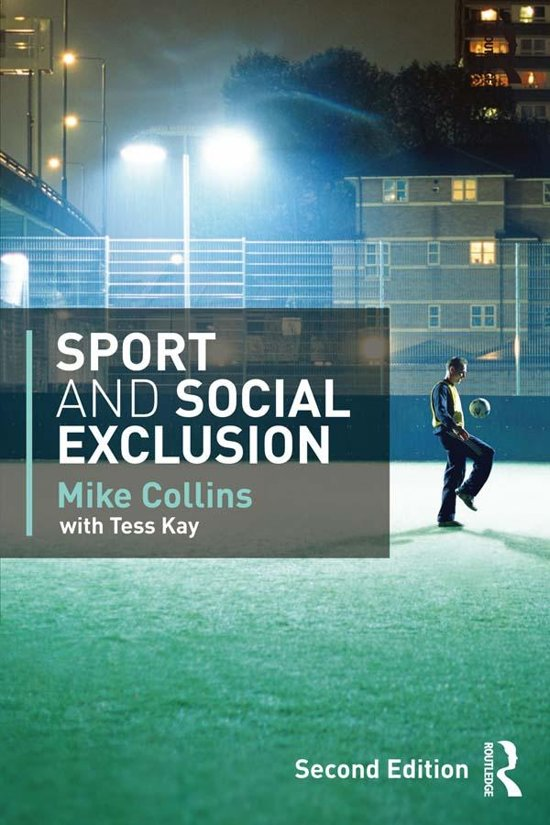 sports in our society essay Influence of sports on society essays: home » essay » influence of sports on society if you cannot find any suitable paper on our site.