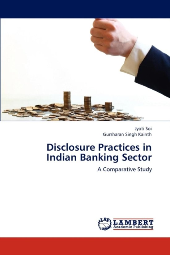 corporate governance in banking sector
