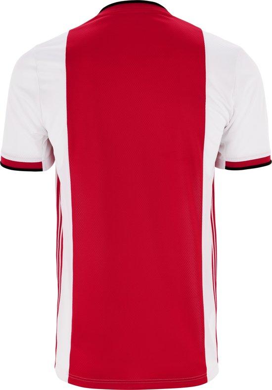adidas Ajax Thuisshirt 2019 2020 Junior Maat 152