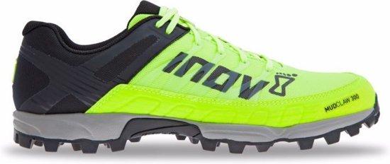 INOV-8 Mudclaw 300 42.5