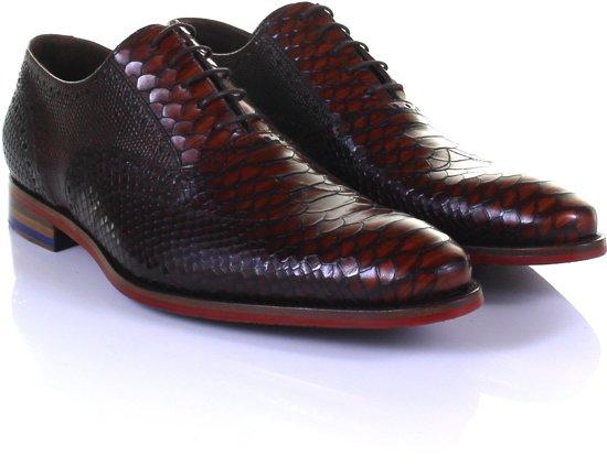 vans tilburg heren schoenen
