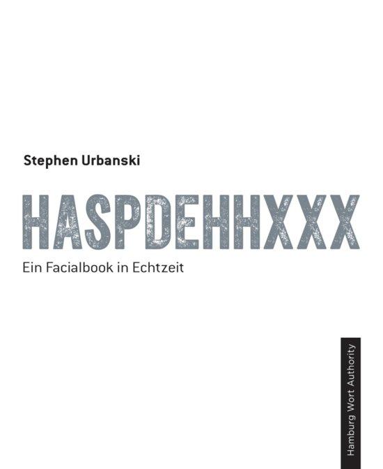 HASPDEHHXXX