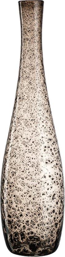 Vase 60 marrone Pulv. Giardino