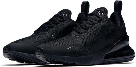 bol.com | Nike Air Max 270 Sneakers Dames Sneakers - Maat 38 ...