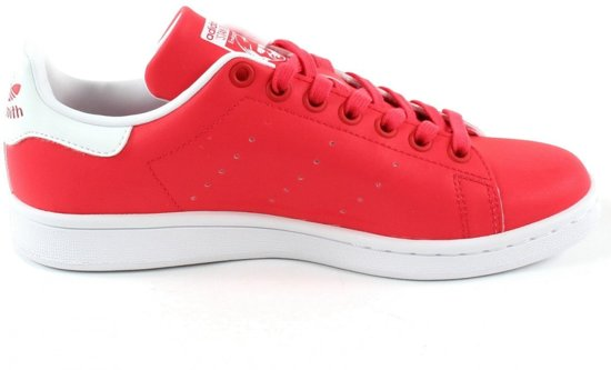 Adidas Sneakers Stan Smith Core Pink Dames Roze Maat 40