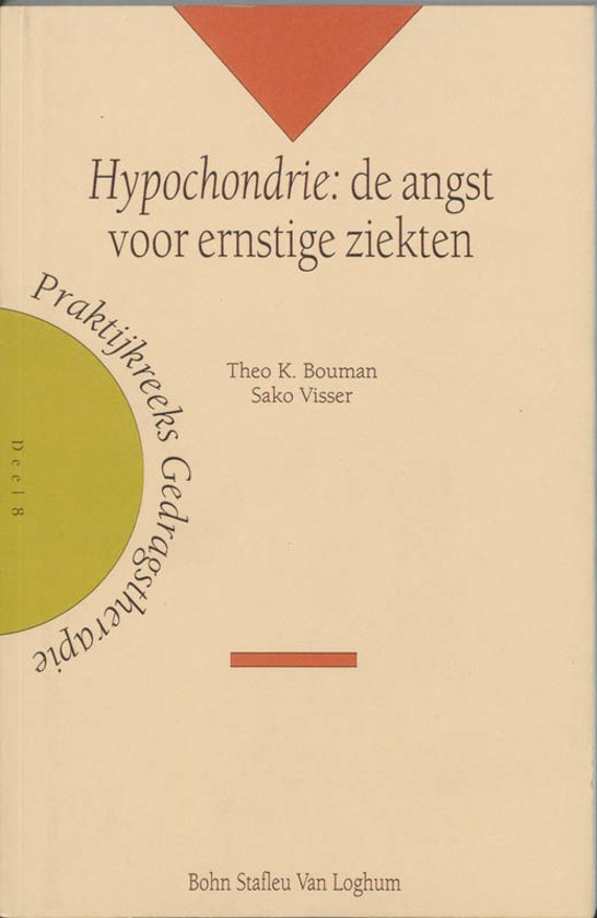 Hypochondrie Boek Pdf Theo K Bouman Credtogcoti