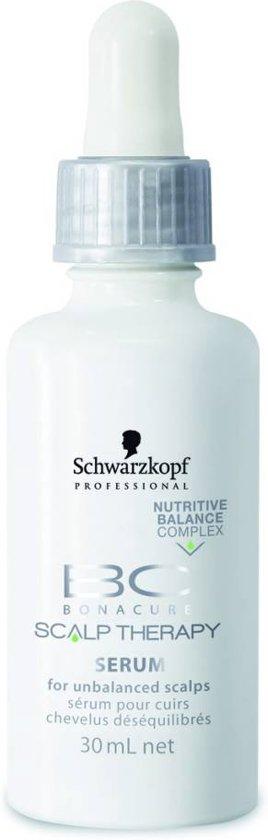 Schwarzkopf Bonacure Scalp Therapy Sensitive Calm Serum 30ml