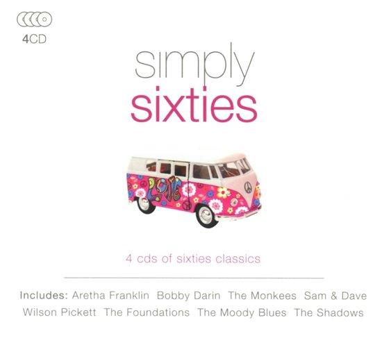 Simply Sixties