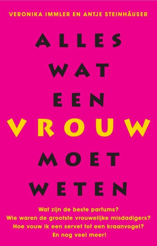 Tien dingen die je moet weten over Nederland (als internationale student)